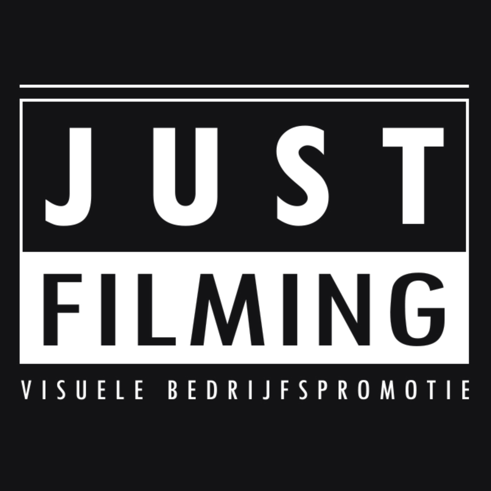JustFilming logo JPEG