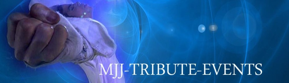 MJJ-Tribute-Events