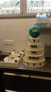 MJ Birthday taart 29 08 2015